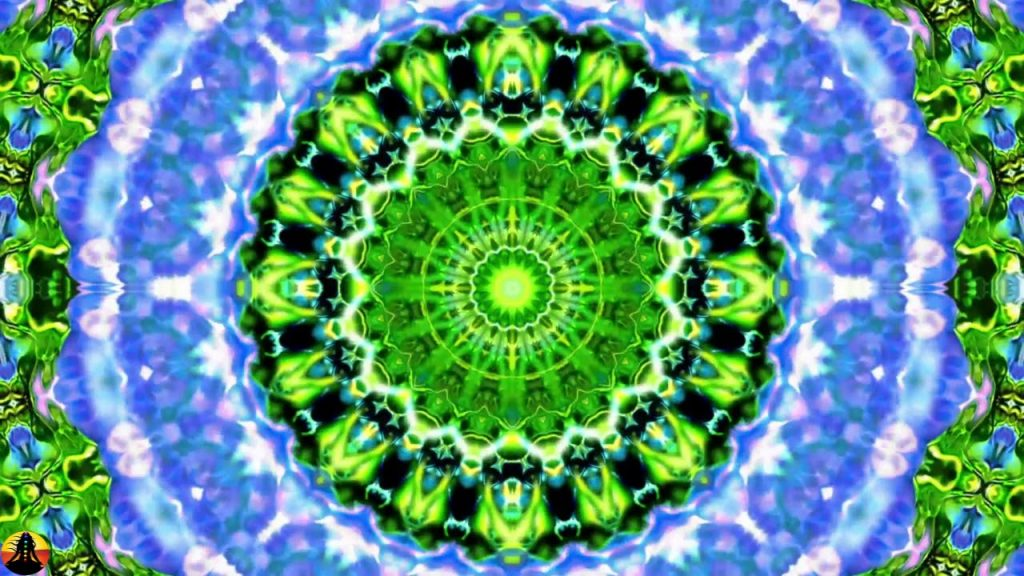 10 MIN MEDITATION   HEALING MUSIC RELAX MIND BODY INNER PEACE POSITIVE ENERGY