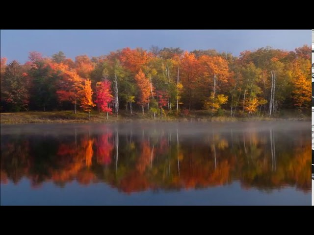 Abraham Hicks, 201,7   A tale of two relationships, Law Of Attraction,