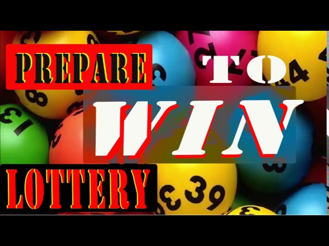 Abraham Hicks, 2017,Prepare to WIN the LOTTERY, Law Of Attraction, No ads During Video