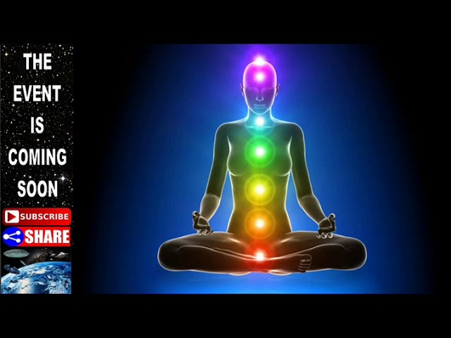AN IN DEPTH EXPLANATION OF THE SEVEN HUMAN CHAKRAS & HOW YOU CAN PROPERLY BALANCE THEM