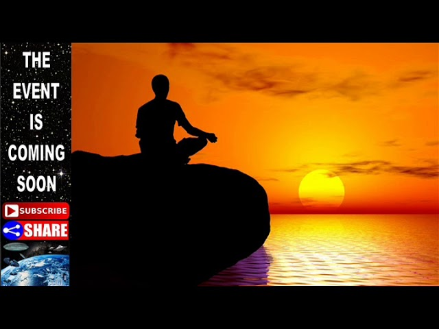 Scalar Energy for Healing – Try it for 15 days – Free