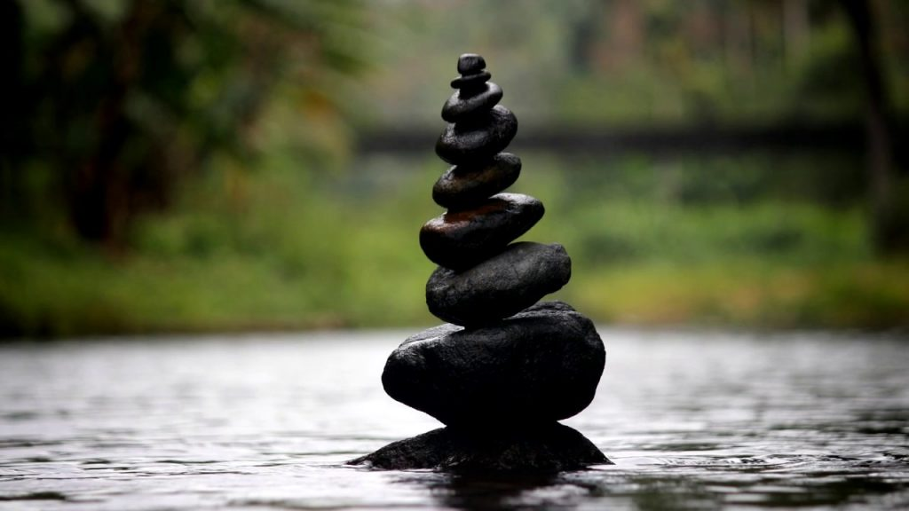 Procrastination Treatment – Motivation, Solar Plexus Chakra Healing and Stimulation