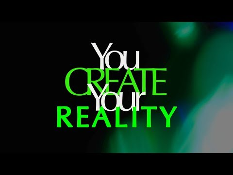 Non- Stop Law of Attraction & Life Optimizing Videos!