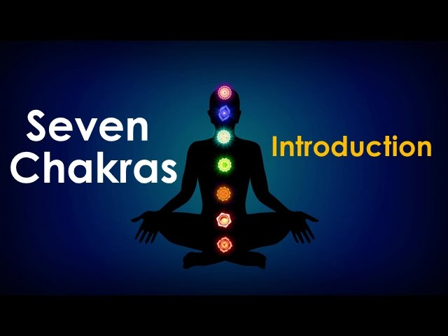 Seven Chakras   Activation   Animated explanation   Call +91 9321333022 (8 AM – 10 PM )