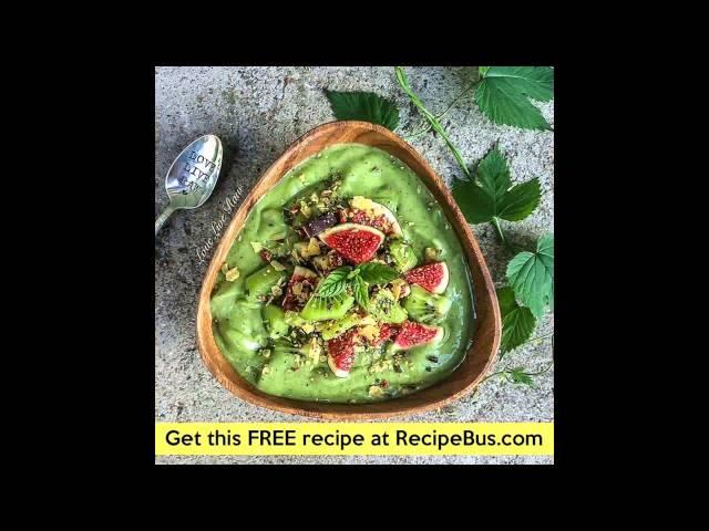 vegan tacos nutritional yeast vegan vegan spaghetti sauce vegan restaurants houston