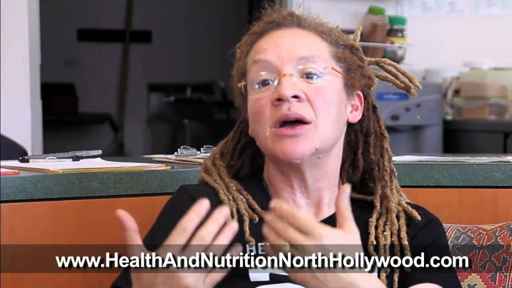 Health and Nutrition North Hollywood- Is There Such a Thing as Good Caffeine?