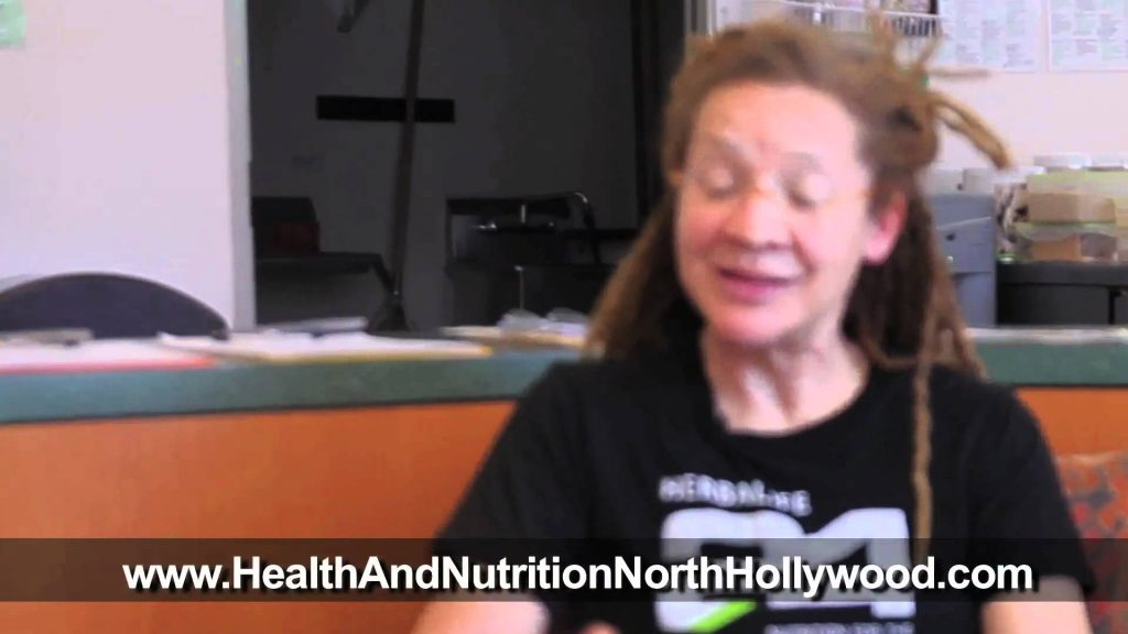 Health and Nutrition North Hollywood- Looking for a Meal Replacement Diet Plan?