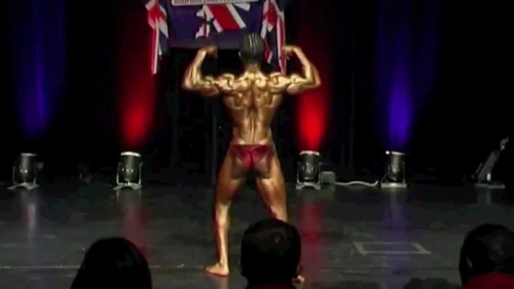 Coach Jason Barnett – The Number One. Health, Fitness, Weight loss & Bodybuilding Channel .