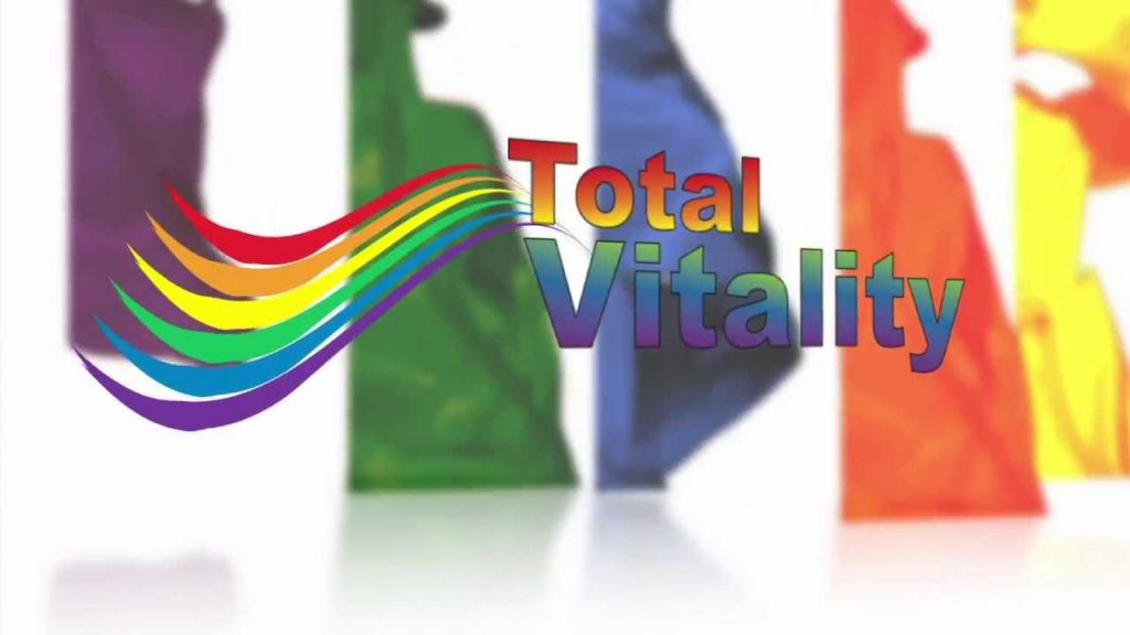 Total Vitality – Natural Health, Fitness and Wellbeing TV –  Advertising packages available