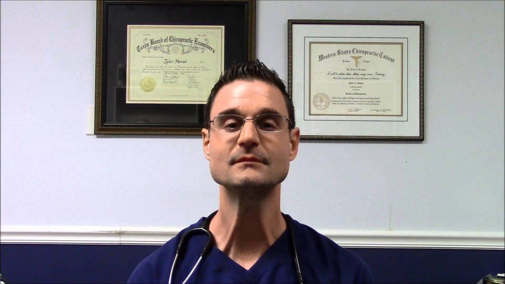 Kingwood Health and Nutrition: Optimal Health, Where Do I Start?