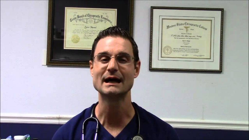 Kingwood Health and Nutrition: Are Vitamins Good For You, Kingwood Chiropractor 77339
