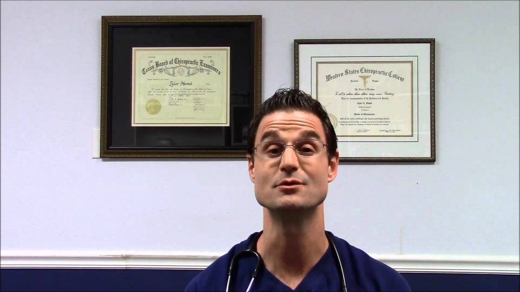 Kingwood Health and Nutrition: Specialty Chiropractor Kingwood Helps Improve Health