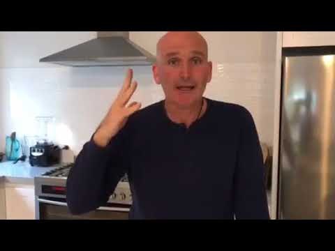 What is Nutritional Yeast? Vegan Plant Based Recipes