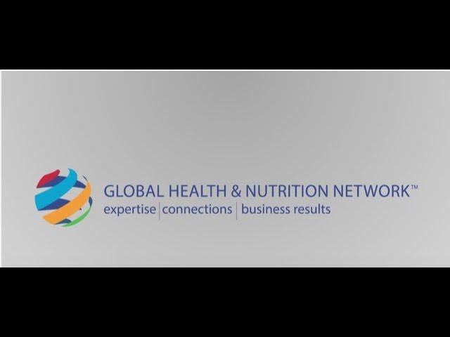 A documentary by global health and nutrition network on Sami Sabinsa group – sabinsa manufacturing