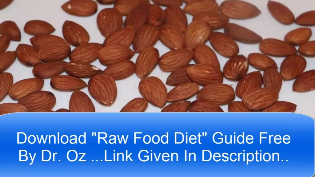 Health, Fitness and Weightloss  Tips By Dr. Oz