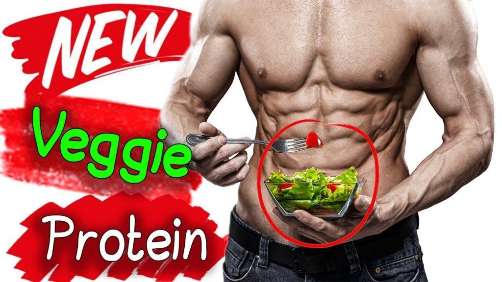 10 NEW Vegetarian & Vegan Protein Sources 🥗 (BEST) Meal Prep Ideas for Vegetarian Diet Food Recipes