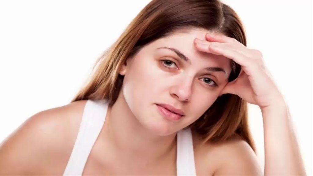 Health fitness & beauty – aik raat main dark circles ka illaj