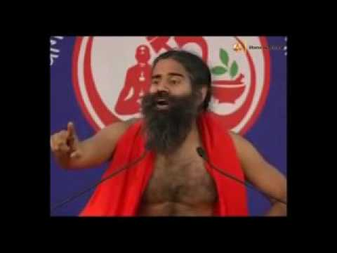 health fitness healthy  4  how to be healthy  3  Change Life Baba Ramdev
