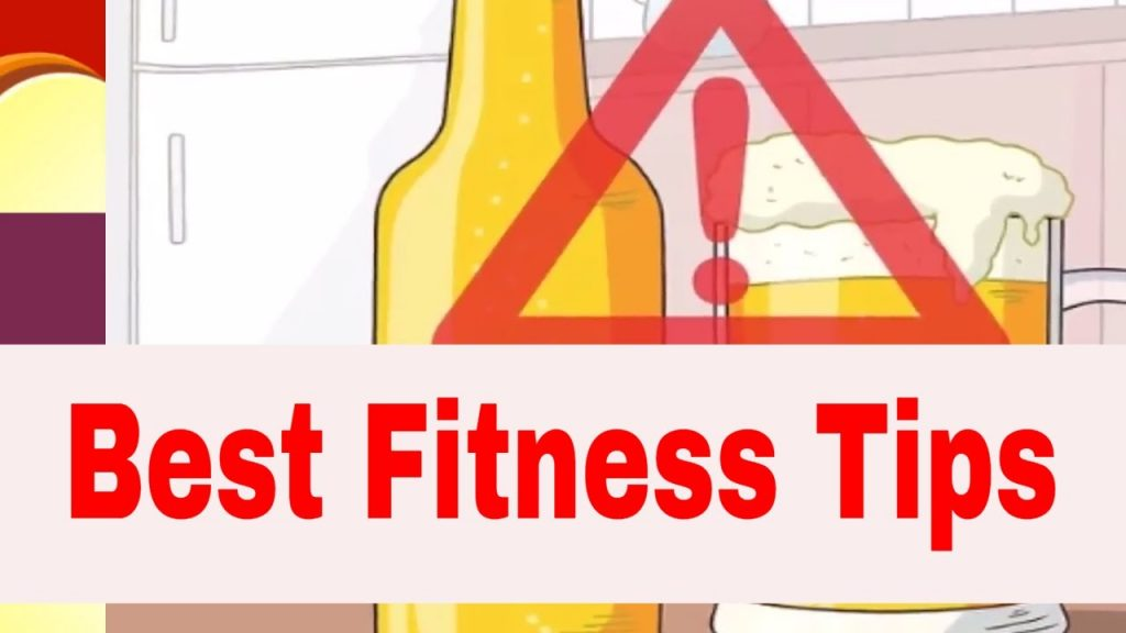 Life health fitness tips for Everyone