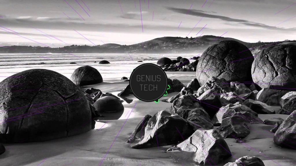 DESIIGNER – PANDA (MARIMBA REMIX) – FREE IPHONE DOWNLOAD