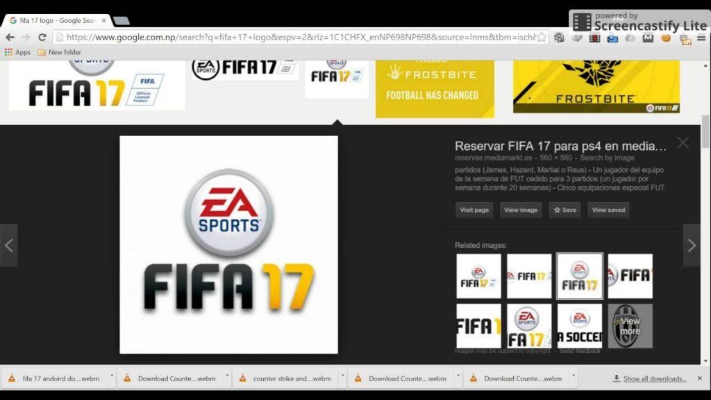 Fifa 17 iphone :  Download Fifa 17 for iphone /Ipad /Ipad /IOS