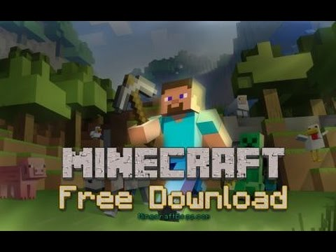 How to Download MineCraft For Free For Iphone 2017!!?