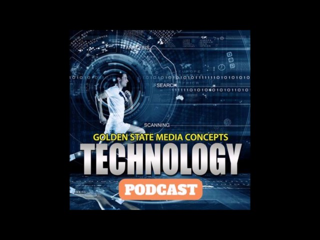 GSMC Technology Podcast Episode 34: Samsung Note 8, Exploding iPhones, Robot Cat for the Elderly