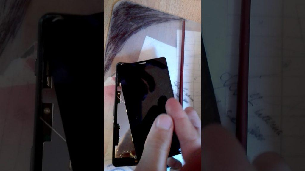 Destroy iphone. Omg explosion