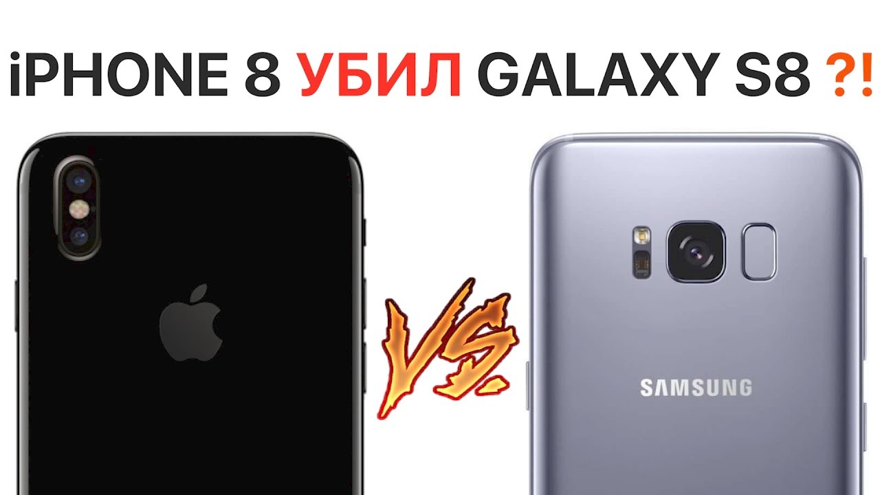 Compare smartphones, best smartphones 2016, apple iphone vs samsung galaxy, compare cameras, best cameras 2016