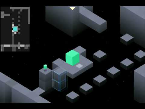 Edge by Mobigame – iPhone Game