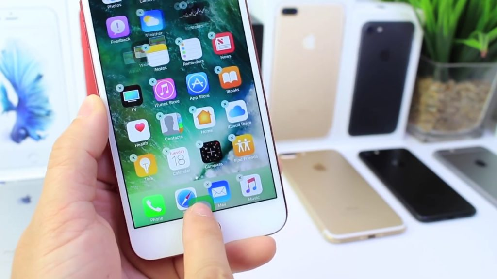 How to Hide Messages, Photos & More on iPhone (No Jailbreak Required)