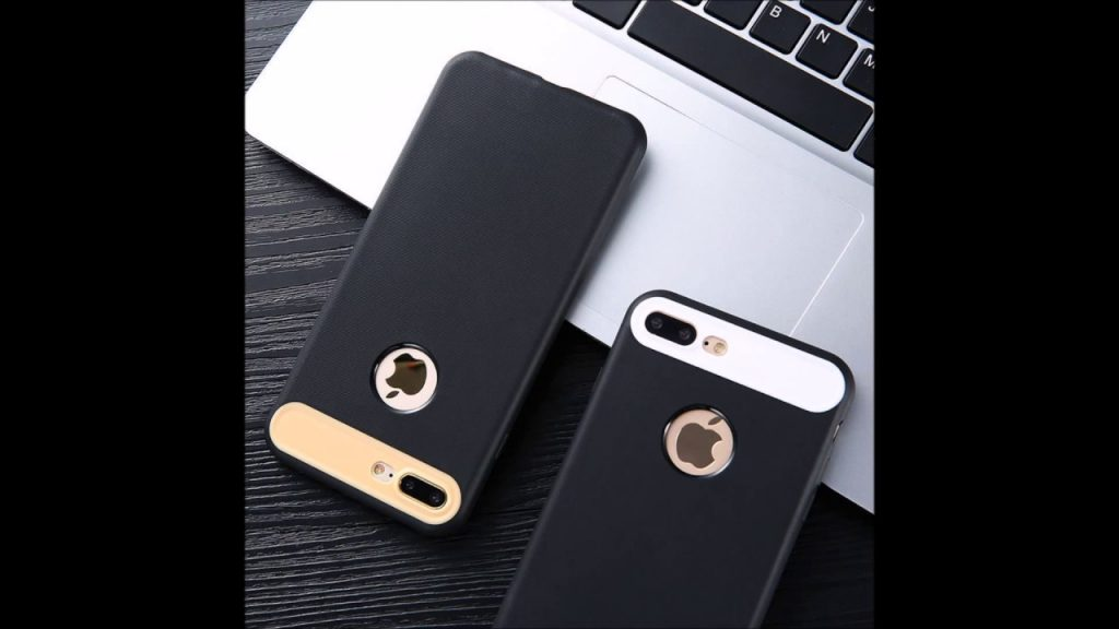 PROMO VIDEO BACK CASES FOR IPHONE MODELS