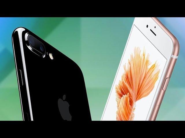 iphone 7 s plus vs 6s plus features & price online buy in cheap price