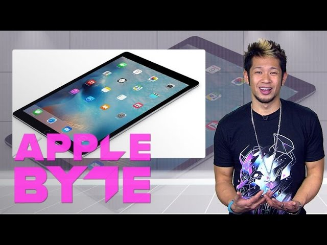 Will Apple ditch Lightning for USB-C on the new iPhone? (Apple Byte)