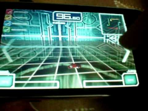 Top 10 FREE Ipod Touch AND Iphone Games/Apps
