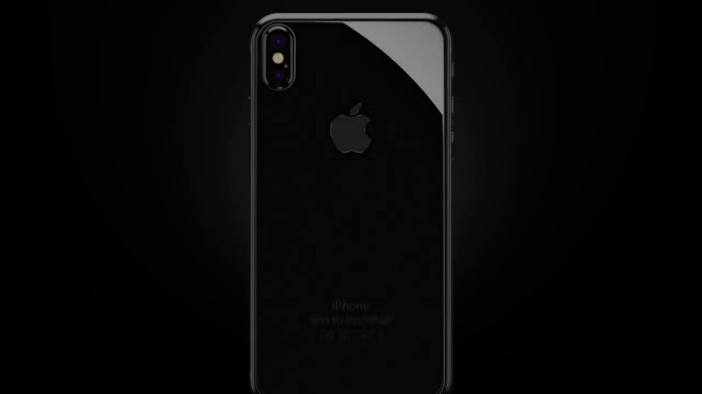 iPhone 8, iPhone 8 plus, iPhone x launching this September 2017.