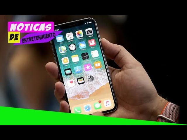 iPhone X release date UK – How to pre-order online, best place to buy the latest iPhone