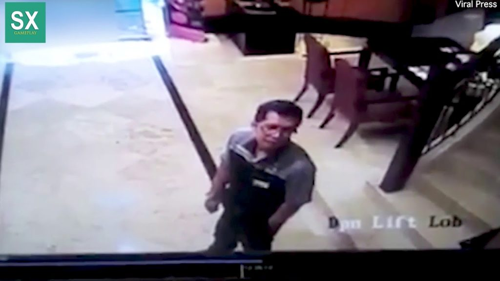 Samsung smartphone explodes in man's pocket in Indonesia