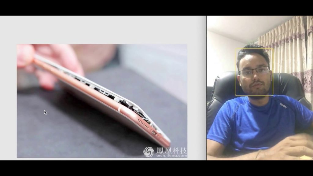 पड्किने iPhone पनि के किन्नु ! – Should I buy Exploding iPhone8 ?