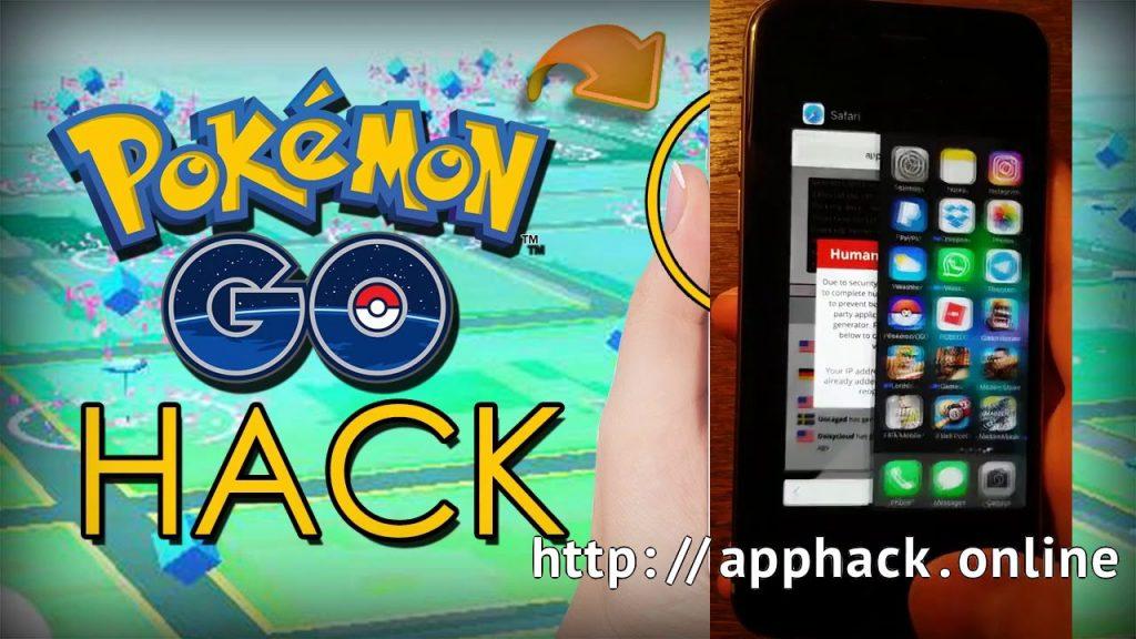 Pokemon Go++ Hack for iPhone   Download & Install – Alien Streams