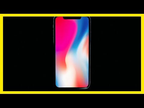 All iphone models in 2018 likely to abandon fingerprint recognition | Tech News