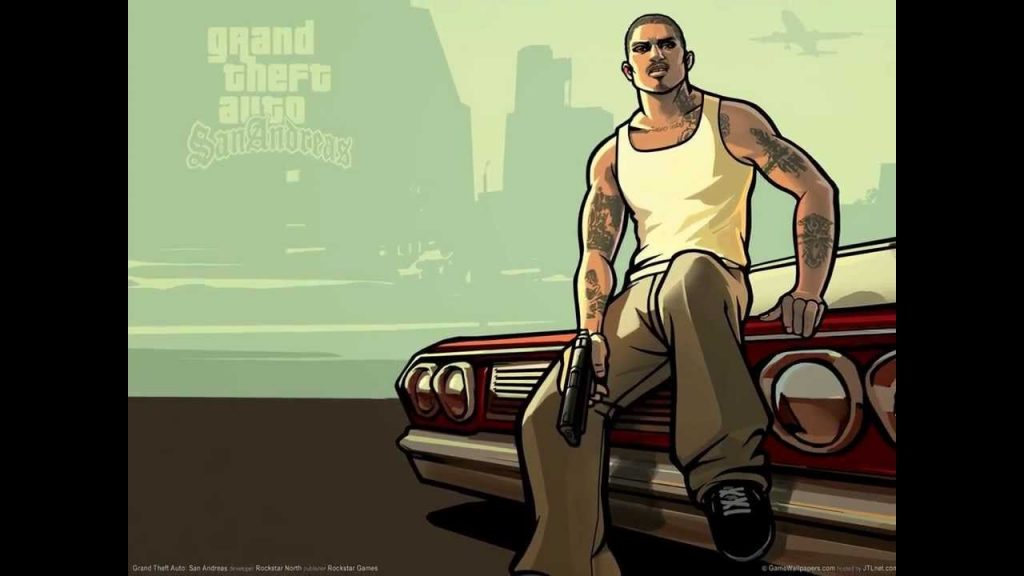 gta san andreas ipa iphone download link updated with torrent