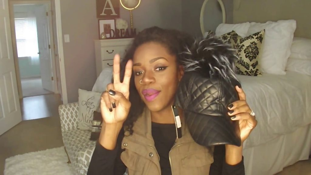 BEAUTY SUPPLY HAUL| Chit Chat| Makeup, Hair & Accessories