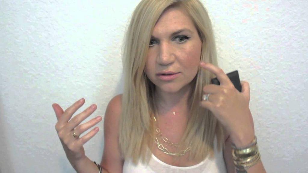 July 2014 Favorites | Accessories, Makeup & Life