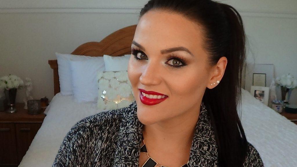Top 10 Favourite Makeup Brushes | Sigma vs MAC