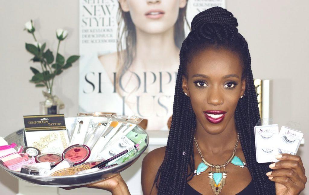 Alles $1 | Shop Miss A Haul – Makeup, Beauty, Accessories