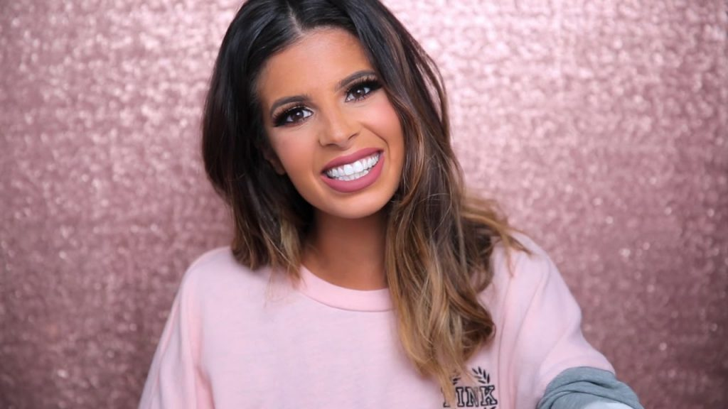 How & Why to Wash Your Makeup Brushes ft. Laura Lee! | Sigma Beauty