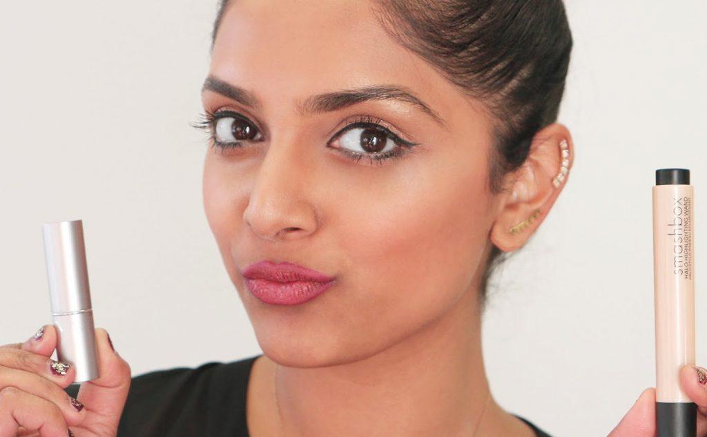 Kylie Jenner Lip Makeup Tutorial Starring Deepica