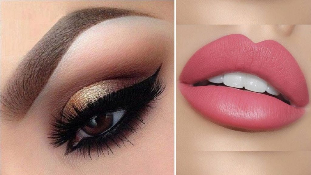 💄Party Makeup | How to Apply Makeup – Step by Step Makeup Tutorial | Perfect Makeup Tips |