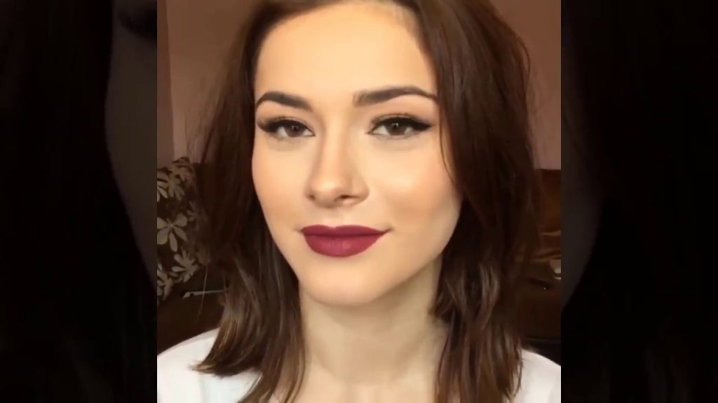 Makeup Tutorial For Beginners   Full Face Makeup Tutorial   Prom Makeup Tutorial